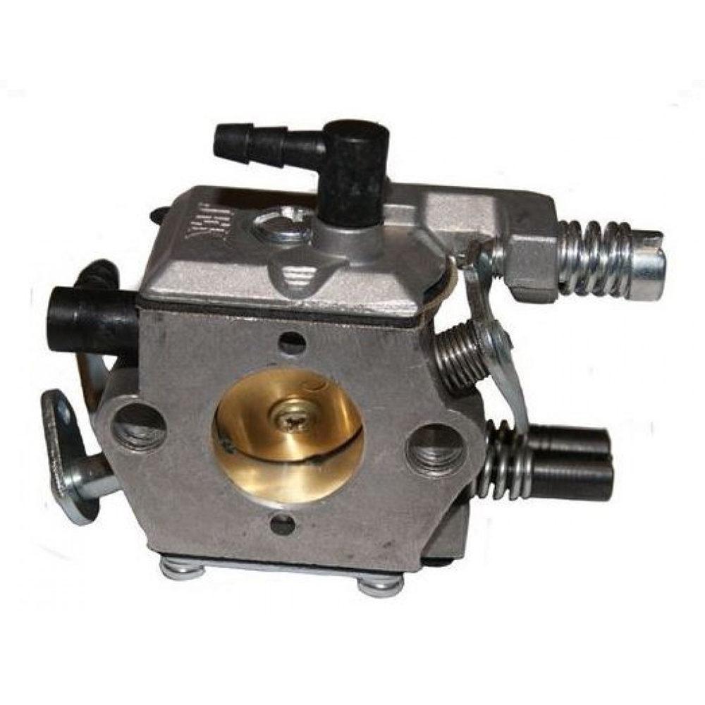 Carburator drujba chinezeasca 5200