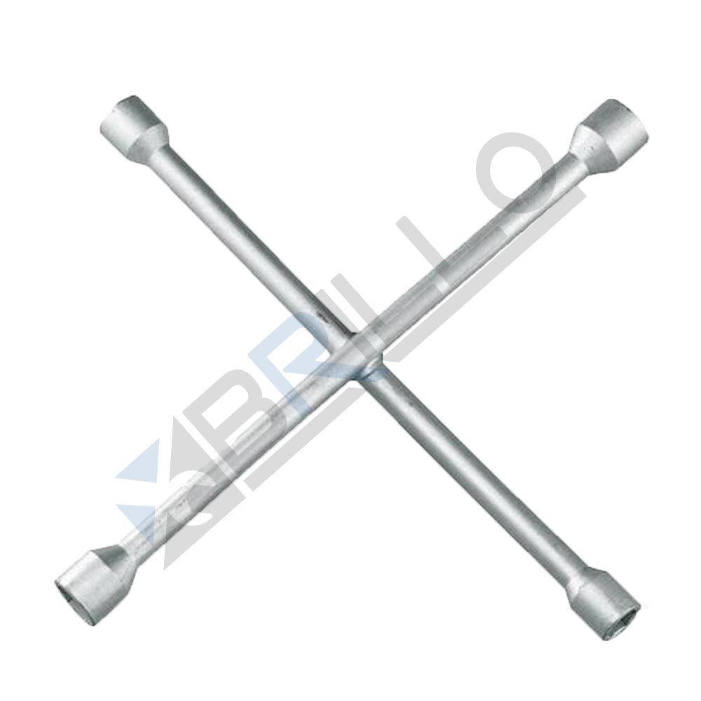 Cheie roti 17-19-21-23 mm