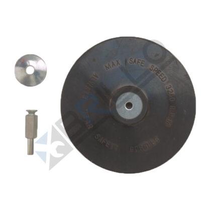 Disc din cauciuc 180 mm
