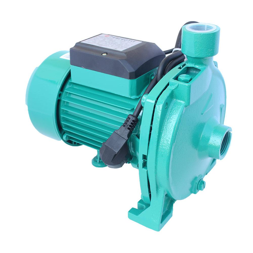 Pompa apa centrifugala CPM158, 750W, 1 Tol, 100L/Min, Refulare 33m de suprafata