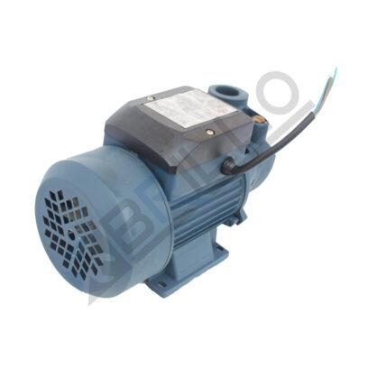 Pompa apa centrifugala CPM158, 750W, 3/4 inch, 100L/Min, Refulare 33m de suprafata