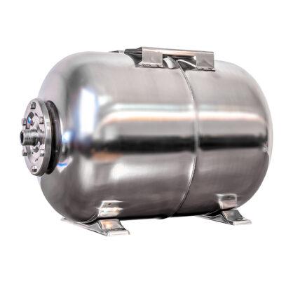 Vas expansiune hidrofor inox 50 litri