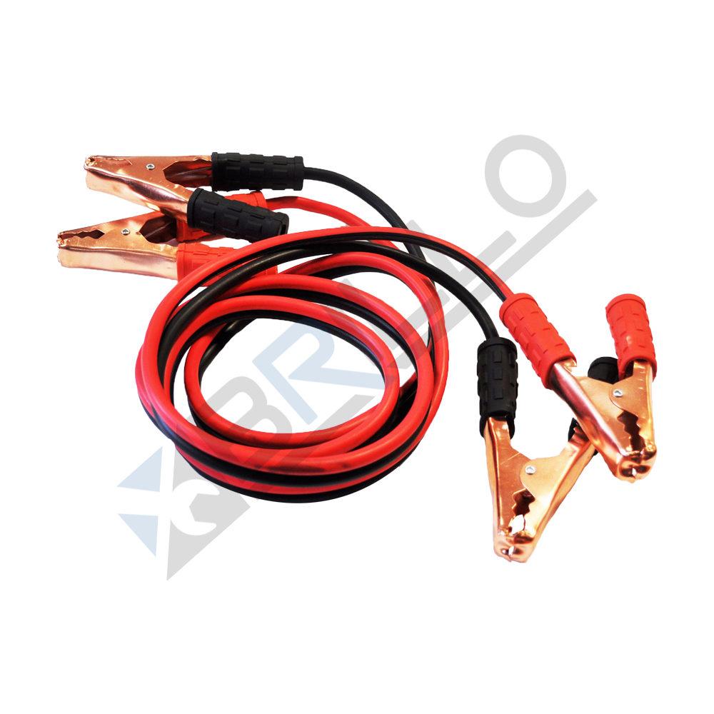 Cabluri de pornire 2000 Amp