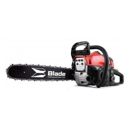 Drujba Blade X5200