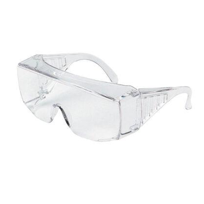 Ochelari protectie anti-UV