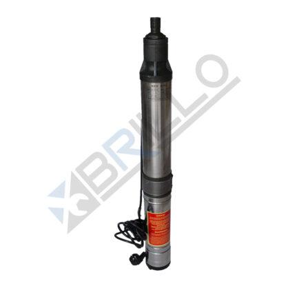 Pompa de apa submersibila multietajata 1000W
