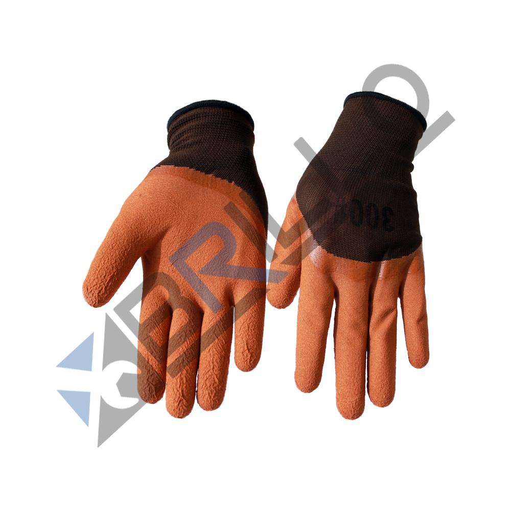 Manusi protectie M2 - Marime 10