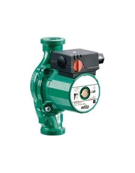 Pompa recirculare WILO, pentru centrala, RS25-6