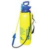 Pompa stropit manuala 10 litri
