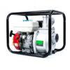 Motopompa pe benzina WP-20 6,5CP 2 toli