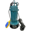 Pompa submersibila Kraissmann KM-1500Q
