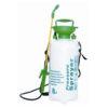 Pompa stropit manuala 8 litri