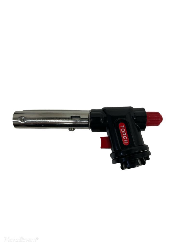 Cap arzator butelii gaz, portabil M2